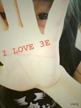 俺♥3E'10
