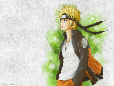 naruto shippuden hokage wallpaper. Labels: naruto