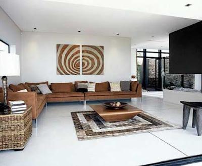 Design by Villa