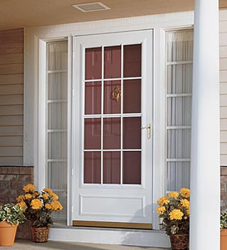 Design Windows  Doors on Doors And Windows Design