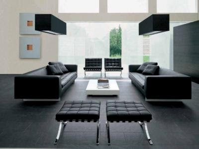 Site Blogspot  Contemporary Chairs on Best Designs House  Interior House Modern Design
