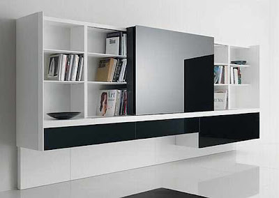 Sideboards design