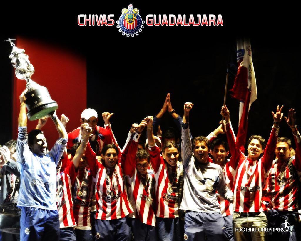Alegres los Cuadrangulares en Institutos Participantes por Fiestas Patrias escuela cruz azul campeones en juvenil
