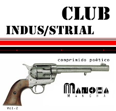 CLUB INDUS/STRIAL