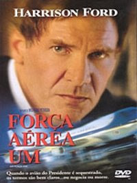 Baixar Filme Força Aérea Um   Dublado Download