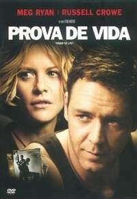 Assistir Filme Online Prova de Vida Dublado
