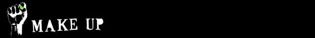 MakeUp Distribution