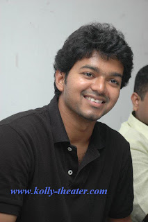 vijay pay compensation for sura failure