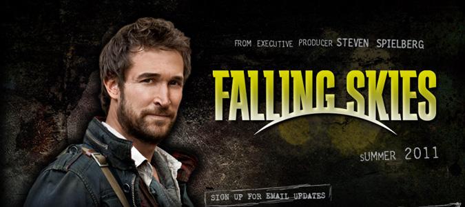 adivina esta serie!! - Página 29 Falling-Skies