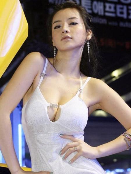 http://4.bp.blogspot.com/_mcHGq_peeT4/S-Vd4ZMby8I/AAAAAAAABEk/siDrPCtt6RA/s1600/3.jpg