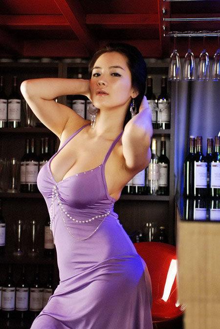 http://4.bp.blogspot.com/_mcHGq_peeT4/S-VfgEzE66I/AAAAAAAABE8/R5Ke9PqkjCA/s1600/0.jpg