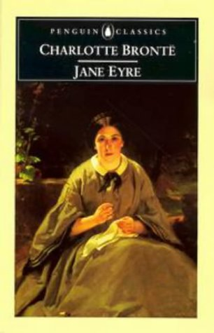 the breaking of societal norms in charlotte brontes jane eyre Jane vs social norms throughout jane eyre  especially on issues such as feminism and social norms it would have been easy for bronte to express.