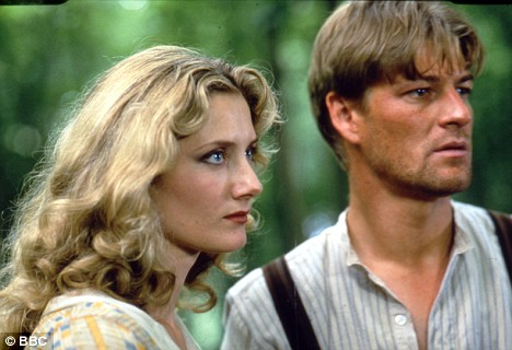 lady chatterleys lover movie 1993 Lady chatterley 1993 watch free online 6/19/2017 here on pornhubcom sort movies by most relevant and catch the best lady chatterley lover movies now.