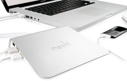 Mac Premium