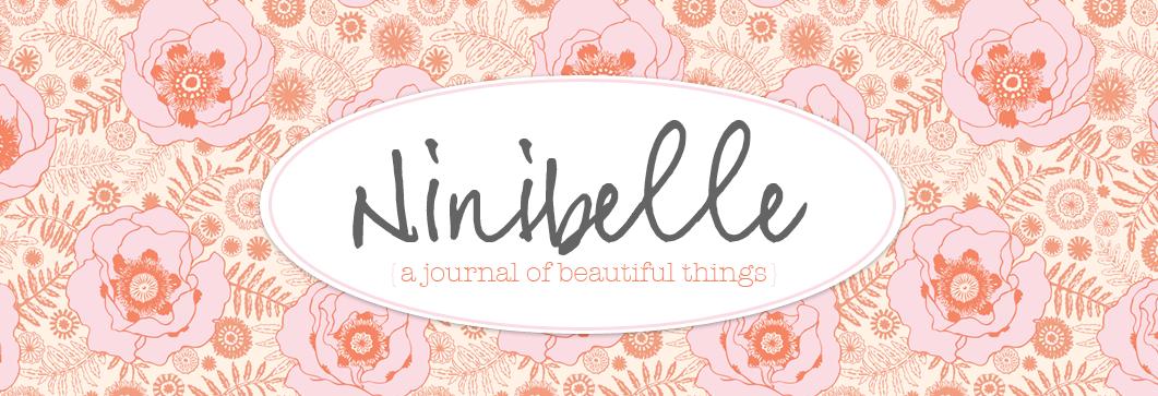 NiniBelle