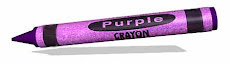 Harold Underdown's Purple Crayon