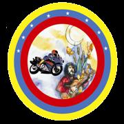 "Fuerza Motorizada Bolivariana ""Ali Primera"""