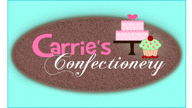 Carrie's Confectionery