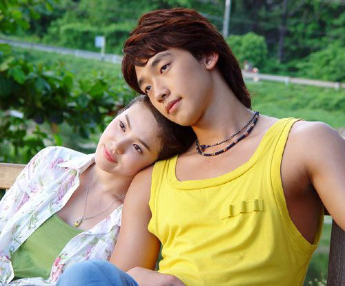 Image Result For Thailand Tomboy