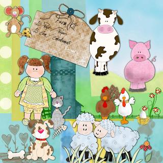 http://jujasgoodies.blogspot.com/2009/08/farm-keszlet-kit.html