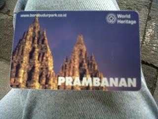 visit prambanan-anjieya