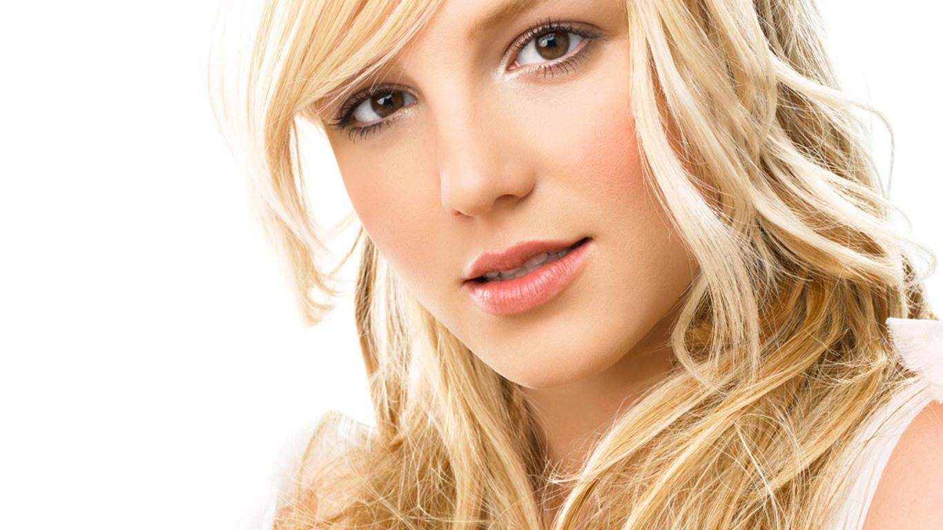Free Britney Spears Movies, Free Blonde Videos, Free