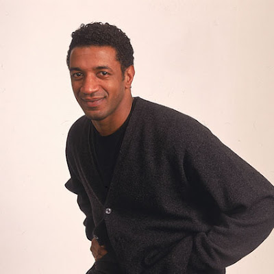 Fashion Designers History on Black History Holleration Goes To Gordon Henderson  A Designer