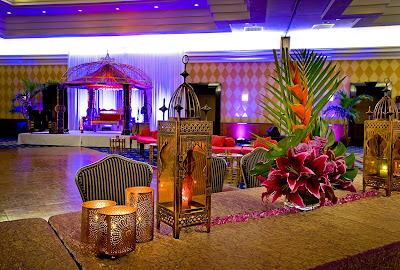 Wedding Night Ideas on Sonal J  Shah Event Consultants  Llc  January 2010