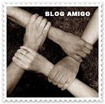 Lindo selo oferecido pela amiga Cintia Maciel