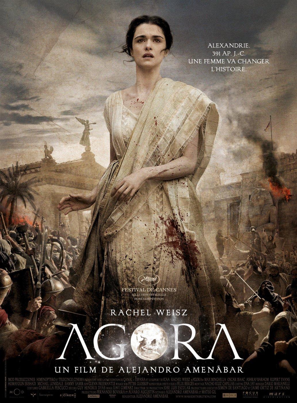 http://4.bp.blogspot.com/_mczN-XBPDdc/TC6RCfsutwI/AAAAAAAACQ4/6F2XSoJ-T4g/s1600/agora_movie_french_poster.jpg