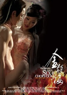 Download Film Semi China 2013 | Ganool.com | Download Film Gratis