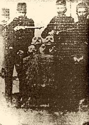 Armenian Genocide #2