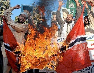 Pakistan Motoon Madness