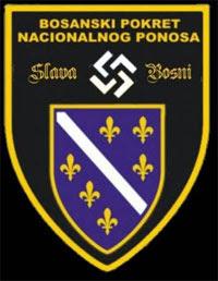 Bosnian Nazis