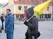 Kalmar Demo