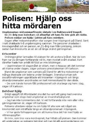 Mordet Köpingsvik 3