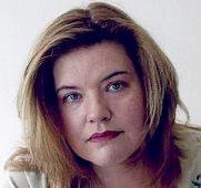 Ann-Charlotte Marteus