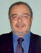 Omar Alomari