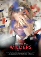 Wilders movie poster #2