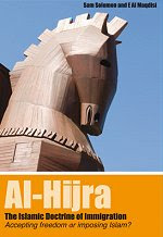 Al-Hijra: The Islamic Doctrine of Immigration