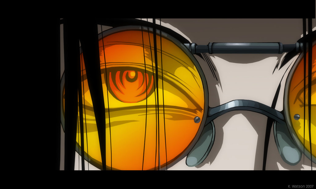hellsing wallpaper. 10 Awesome Hellsing Wallpapers