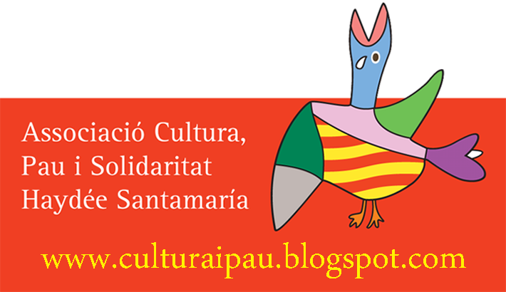 Cultura i Pau