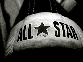 All Star!! Adoro!
