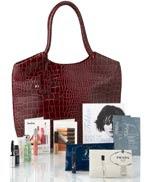 Neiman Marcus Beauty Exclusive