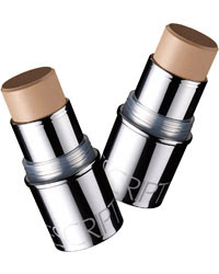 Prescriptives AnyWear Multi Purpose Makeup Stick SPF 15