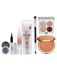 Save 4o% off STILA