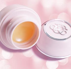 Bán mỹ phẩm trang điểm Make up mỹ phẩm Oriflame  với Giá 150.000 VNĐ