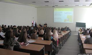 Новости НГАУ. Единый семинар фирмы 1C для бухгалтеров и руководителей.