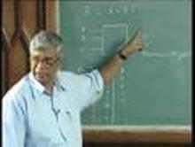 Computer Graphics(35 lecture IIT Delhi)