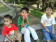 3 Abdulll...